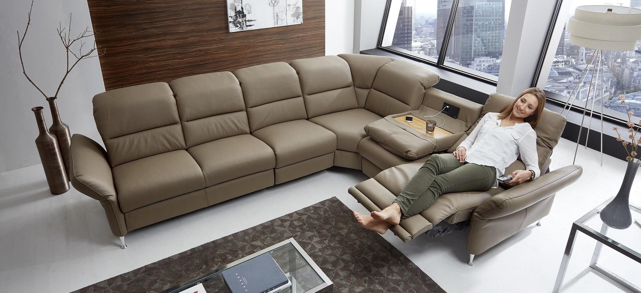 polsterscout sofa marken immer g nstiger. Black Bedroom Furniture Sets. Home Design Ideas
