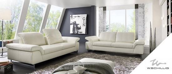 willi schillig. Black Bedroom Furniture Sets. Home Design Ideas