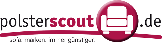 logo_polsterscout