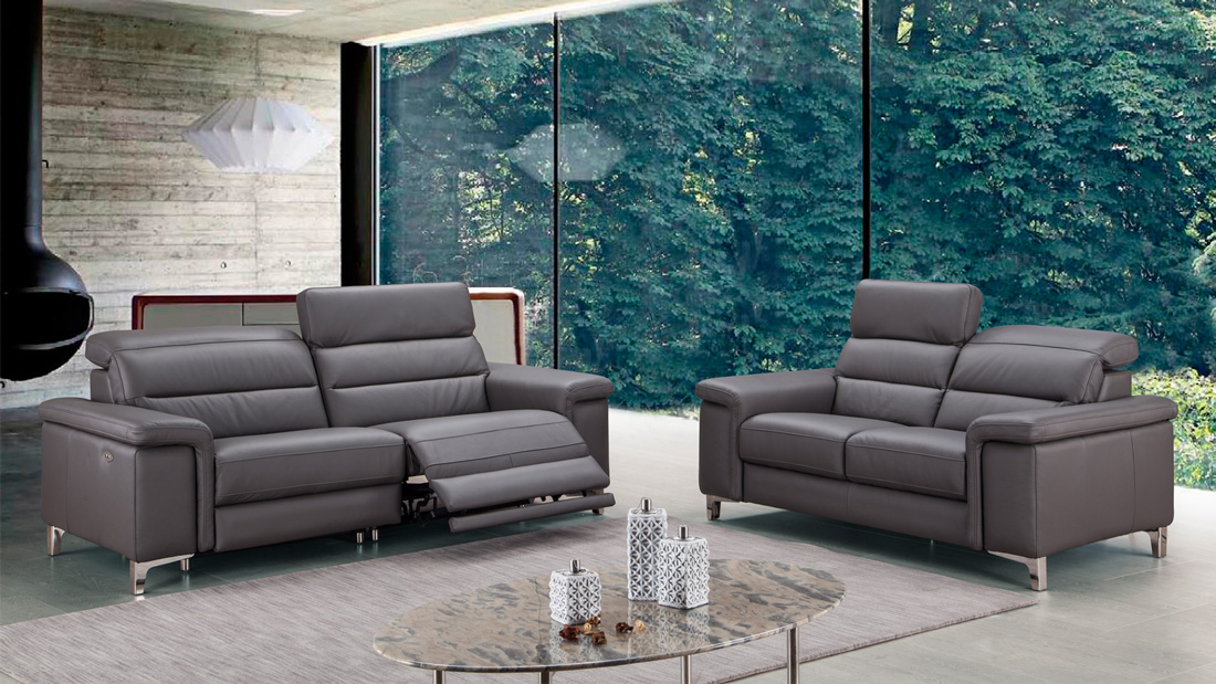 sofa-bodoni