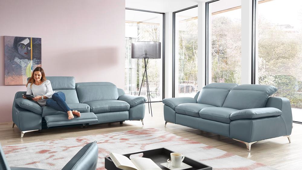 sofa-pisa